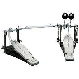 【タイムセール:26日12時まで】TAMA / HPDS1TW タマ Dyna-Sync Drum Pedal ツインペダル ダイレクトドライブ