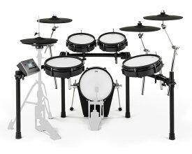【在庫あります】ATV / EXS-5 電子ドラム / キックペダルとハイハットスタンド別売