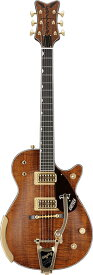Gretsch / G6134T-58 KOA-KDFSR Penguin with Bigsby グレッチ 【WEBSHOP】
