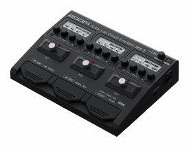 【在庫あり】ZOOM ズーム / GCE-3 ギター/ベース用USBオーディオ・インターフェース