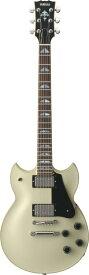 YAMAHA / SG1820 VW Vintage White ヤマハ エレキギター【お取り寄せ商品:納期未定】【YRK】《メンテナンスツールプレゼント/+2308111820004》