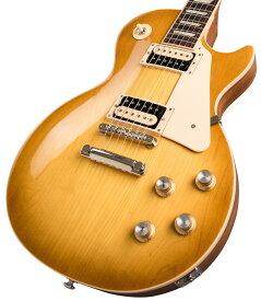 Gibson USA / Les Paul Classic Honeyburst ギブソン レスポール 《豪華特典付き!/+80-set21419》《純正ギグバッグ付き!/+811171500》