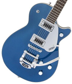 Gretsch / G5230T Electromatic Jet FT Single-Cut with Bigsby Aleutian Blue グレッチ 【ご予約商品】