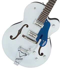 Gretsch / G6118T Players Edition Anniversary with String-Thru Bigsby グレッチ 【WEBSHOP】