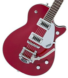 Gretsch / G5230T Electromatic Jet FT Single-Cut with Bigsby Firebird Red グレッチ エレクトロマチック 【WEBSHOP】