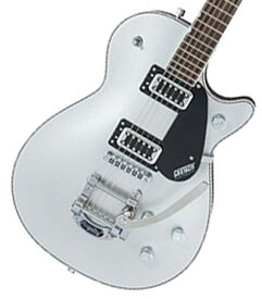 Gretsch / G5230T Electromatic Jet FT Single-Cut with Bigsby Airline Silver グレッチ エレクトロマチック 【WEBSHOP】