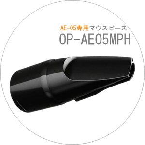 Roland/AE-05AerophoneGOエアロフォンデジタル管楽器【数量限定マウスピースセット】