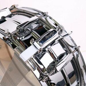 Ludwig/LM40014x5Supraphonicラディックスネアドラム