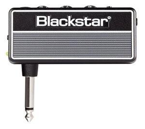 Blackstar/BSAMPLUG2FLYブラックスターヘッドホンアンプ