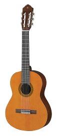 【在庫有り】 YAMAHA / CGS102A 【1/2サイズ】 ヤマハ ミニクラシックギター ガットギター ミニギター ナイロンストリングス CGS-102A 《/+2308111872003》【YRK】
