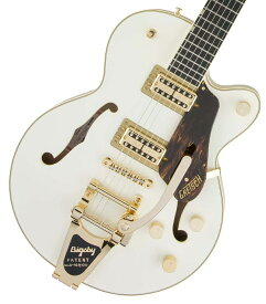 Gretsch / G6659TG Players Edition Broadkaster Jr. Center Block Single-Cut グレッチ