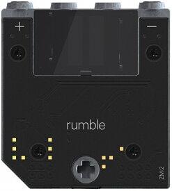 Teenage Engineering / OP-Z rumble module 触覚式サブウーファー【お取り寄せ商品】