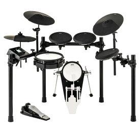 【在庫あります】ATV / EXS-1 MK2 電子ドラム (キックペダル別売)