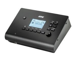 ATV/EXS-1MK2電子ドラム(キックペダル別売)