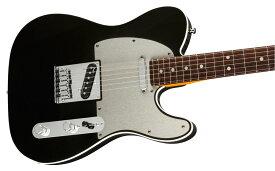 Fender / American Ultra Telecaster Rosewood Fingerboard Texas Tea フェンダー ウルトラ《予約注文/納期未定》《純正ケーブル&ピック1ダースプレゼント!/+661944400》《超多機能フェンダーアンププレゼント!/+811184700》