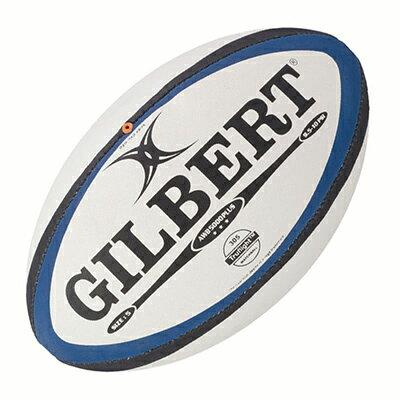 【メール便不可】【20%OFF】ギルバート(GB-9184)ラグビーボール 5号 AWB-5000PLUS GILBERT ラグビー フットボール 試合球