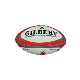【2019シーズン】GILBERT ギルバート サンウルブズ ミニボール スーパーラグビーコレクション GB-9355