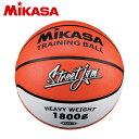 MIKASA ミカサ トレーニングボール7号 (B7JMTR-O)