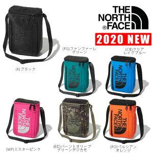 【国内正規品/即日発送】【THE NORTH FACE】ノースフェイス BC Fuse Box Pouch BCヒューズボックスポーチ【NM82001】