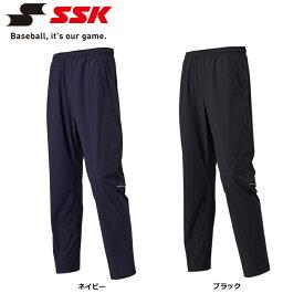 【即納】2020年秋冬 SSK エスエスケイ ボンディングパンツ メンズ (BWP2005P) ロングパンツ