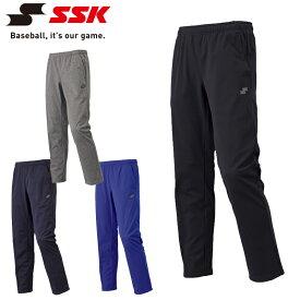 【即納】2020年秋冬 SSK エスエスケイ ボンディングスウェットパンツ メンズ (DRF025P) スウェット パンツ ロングパンツ