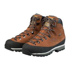 【キャラバン】GK85 グランドキング トレッキングシューズ メンズ レディース(0011850)キャラバン シューズ トレッキング 登山 山 ハイキング ウォーキング