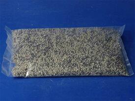 水生植物用小粒化成肥料(長期) 1kg