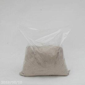 木灰 6L(約3kg) 【信楽焼 火鉢 囲炉裏 茶道 香道 草木灰】【山菜のあく抜き等】 (もっかい きばい もくばい)