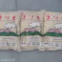 さつま土 各種(細粒・小粒・中粒・大粒) 選べる3袋(18L×3) 【送料無料】【用土・肥料】