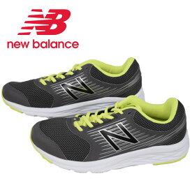 【2020 春夏モデル】 ニューバランス 【NEW BALANCE】 メンズ ランニングシューズ M411CC1 2E 標準 男性用 (陸上用品/陸上競技/レーシングシューズ/アスリート/部活/トレーニング/RUNNING/RACING/レーサー)