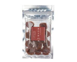 種ぬき梅100g梅干し 梅干 梅加工品 漬物 石神邑 紀州 南高梅 おやつ おつまみ