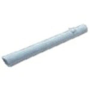マキタ 充電式クリーナ用 ストレートパイプ340 (ロック付) 459481-9