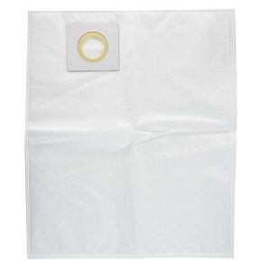 マキタ 紙パック 10L 5枚入 A-48430 乾式ゴミ (粉じん以外)用