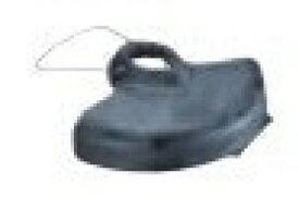 マキタ プロテクタセット品(ナイロンコード用) A-61721