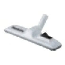 マキタ 充電式クリーナ用 切替ノズル A-61335 スノーホワイト