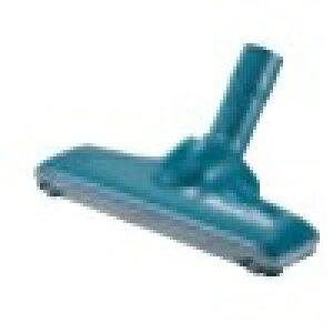 マキタ 充電式クリーナ用 じゅうたん用ノズルDX A-66248 ブルー
