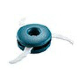 マキタ 樹脂刃ベースセット品 (3枚刃) A-68323