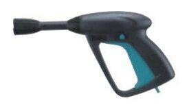 makita マキタ 高圧洗浄機用 トリガガン AR03320152