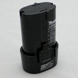 マキタ リチウムイオンバッテリ 7.2V 1.5Ah BL0715