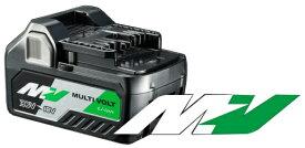 数量限定 2年保証 HiKOKI ハイコーキ マルチボルト蓄電池 36V/18V 残量表示付 BSL36A18 (化粧箱なし)