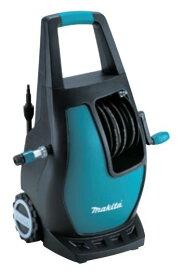 マキタ 高圧洗浄機 MHW0800 水道直結タイプ