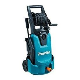 マキタ 高圧洗浄機 MHW0820 高機能タイプ