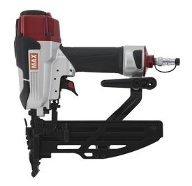 MAX マックス 常圧フロア用釘打機 TA-450F1/4MAフロア 常圧ステープル用エアネイラ