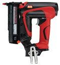 MAX マックス 充電式ピンネイラ 14.4V/18V TJ-35P3 本体のみ(電池パック・充電器別売)