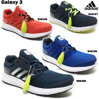 adidasGalaxy3アディダスギャラクシー3メンズスニーカー