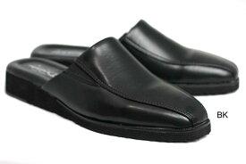 サボサンダル メンズ ドリアン[Dorian] 軽量オフィスサンダル 9314 クロッグ 軽量 男性 紳士 オフィス履き 仕事履き シンプル