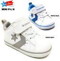 CONVERSEFirst☆StarMINIP-LNベビー靴コンバースファーストスター
