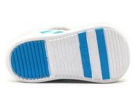 キャロットCRB90ベビー靴スニーカー