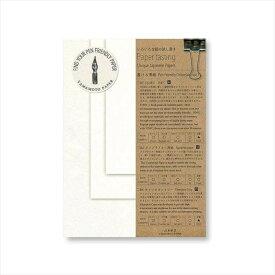 山本紙業 Paper tasting 書ける薄紙 Pen Friendly Onionskin vol.1