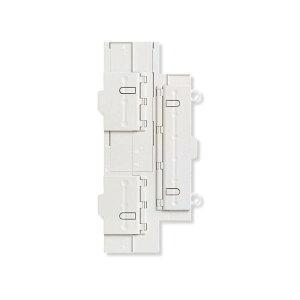 ダヴィンチ リフィル (聖書) 3サイズ6穴パンチ DR1300